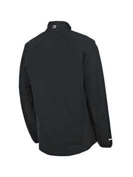 Cadence Men's Windproof Jacket