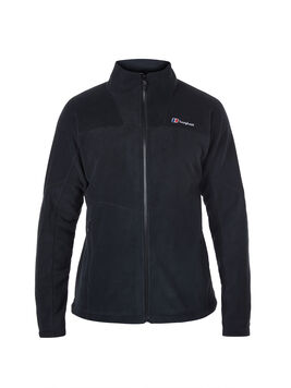 Men's Prism 2.0 Interactive Fleece Jacket