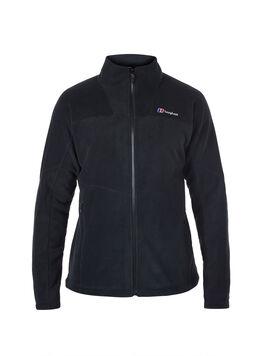 Men's Prism 2.0 Interactive Fleece Jacket