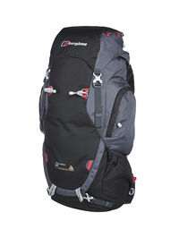 Trailhead 65 Rucksack