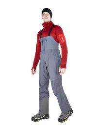 Men's Oktang 3-Layer GORE-TEX® Pro Bib Pant