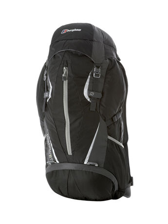 Men's Freeflow 35 + 8 Rucksack