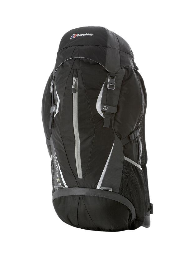 Men's Freeflow 35 + 8 Rucksack