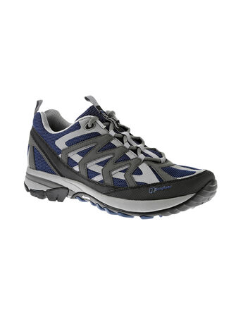 Men's Prognosis II Technical Shoe