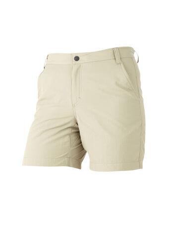 Women's Terrain Shorts