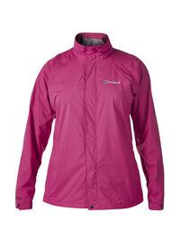 Women's Calisto Alpha Waterproof Jacket