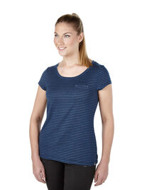 Women's Voyager Pocket T-Shirt