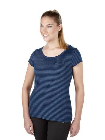 Women's Voyager Pocket T-Shirt