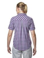 Women's Explorer 2.0 Short Sleeve Shirt