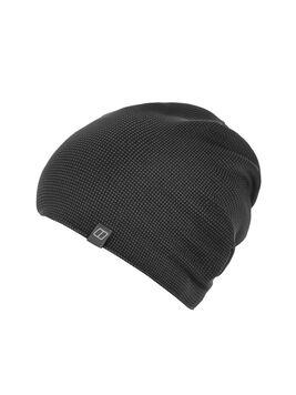 Pravitale Hat