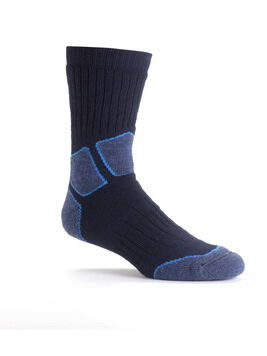 Men's Explorer Socks