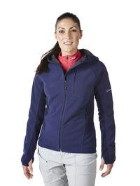 Women's Ben Oss Windproof Hooded Jacket