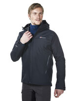 Paclite Storm Men's Waterproof Jacket