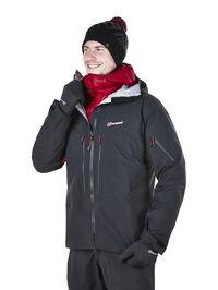 Men's Frendo GORE-TEX® Jacket