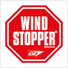 techlogo-wind-stopper.png