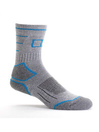 Women's Trailactiv 1/2 Crew Socks