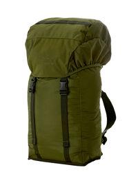 MMPS Grab Bag