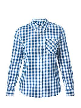 ウィメンズ エクスプローラー 2.0 ロングスリーブシャツ