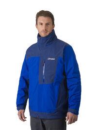 Men's Arisdale 3in1 GORE-TEX® Jacket