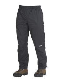Men's Paclite GORE-TEX® Pant