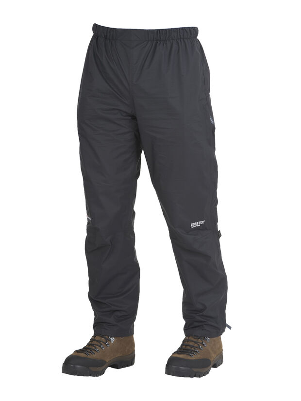 Men's Paclite Gore-Tex Trousers