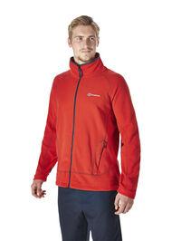 Men's Prism Interactive Fleece Jacket