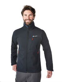 Men's Ghlas Softshell Jacket