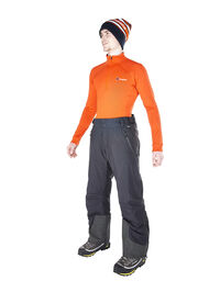 Men's Frendo Hydroloft® Insulated GORE-TEX® Pant