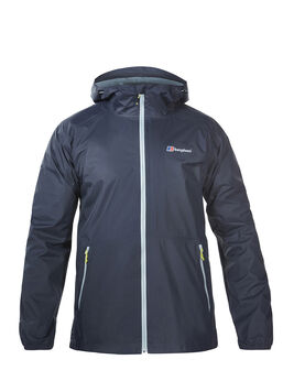 Deluge Light Men's Waterproof Jacket
