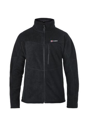 Men's Activity 2.0 Jacket