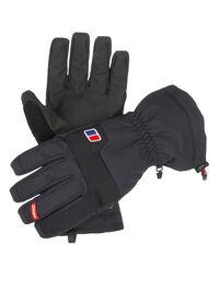 Mountain AQ Hardshell Glove