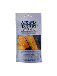 Nikwax® TX Direct Wash-In - 100ml