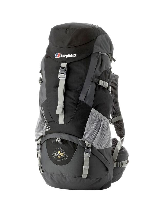 Men's Verden 45 + 8 Rucksack