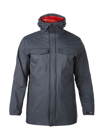 Men's Rowden Hydroshell Jacket