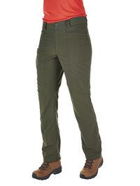 Women's Explorer ECO Cargo Pant