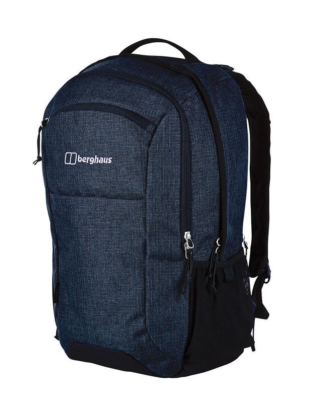 Trailbyte 30 Rucksack