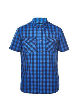 Men's Explorer 2.0 Short Sleeve Shirt
