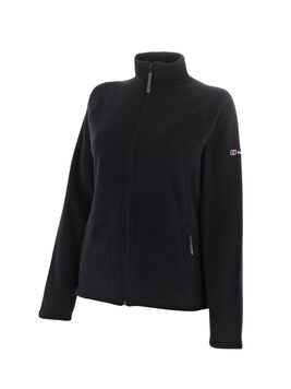Women's Arnside Fleece Jacket