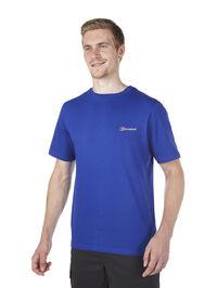Blocks 3 T Shirt