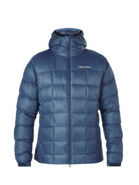 Men's Popena Hooded HydroDown Jacket
