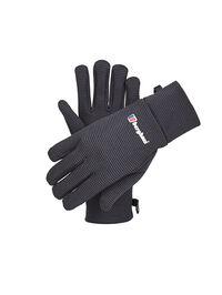 Pravitale Glove