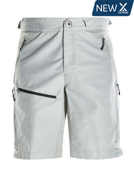 Men's Extrem Baggy Shorts