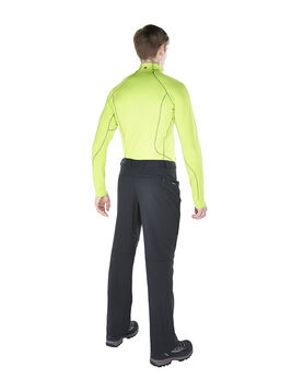 Men's Ortler Pant