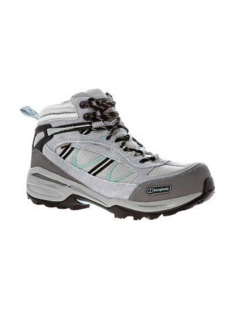 Women's Exterra Light GORE-TEX® Boot