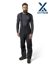 Men's Extrem Hagshu Trousers