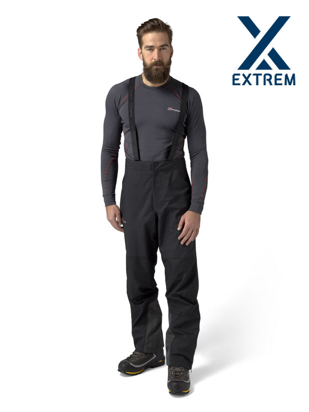 Men's Extrem Hagshu Trousers