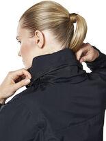 Women's Hillwalker Waterproof Jacket