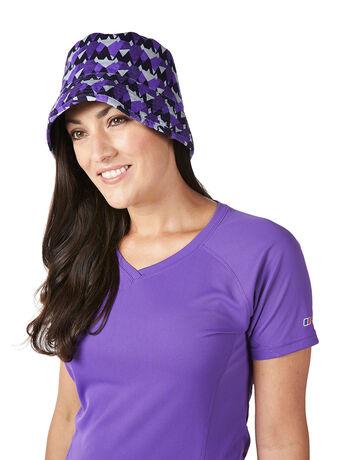 Women's Shade Sun Hat