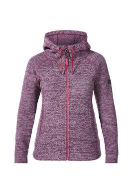 Women's Easton Fleece