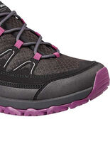 Women's Explorer Active GTX Shoes